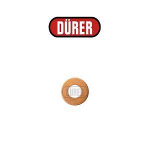 Joint injecteur 252015 DÜRER