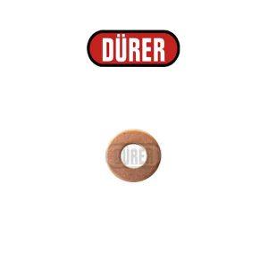 Joint injecteur 252020 DÜRER