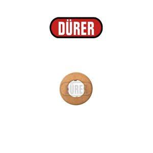 Joint injecteur 252415 DÜRER