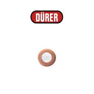 Joint injecteur 452022 DÜRER