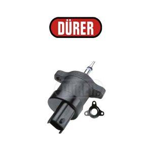 Régulateur de pression 623500 DÜRER
