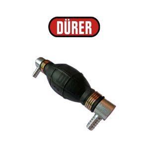 Pompe d'amorçage gasoil DP002 DÜRER