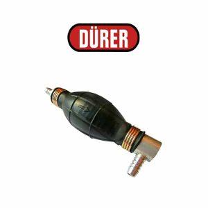 Pompe d'amorçage gasoil DP003 DÜRER