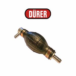 Pompe d'amorçage gasoil DP004 DÜRER