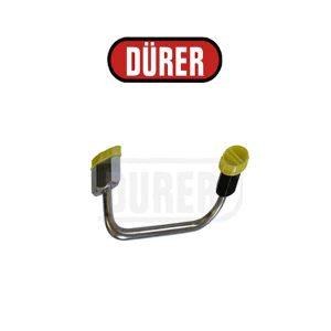 Conduite à haute pression injection TI220021 DÜRER