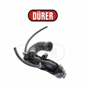 Durite de turbocompresseur DT60644 DÜRER