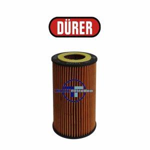 Filtre à huile O1021 Kugel Filtration