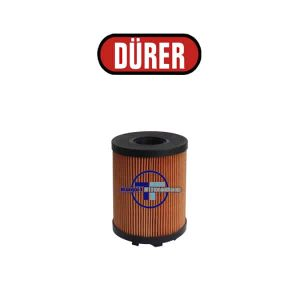 Filtre à huile O1029 Kugel Filtration