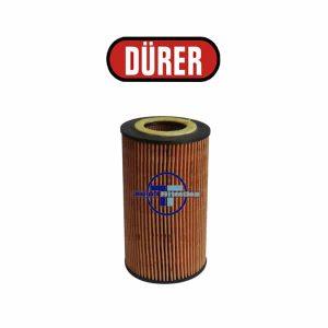 Filtre à huile O1041 Kugel Filtration