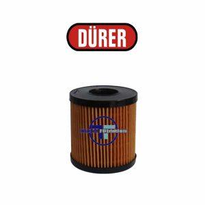 Filtre à huile O1053 Kugel Filtration