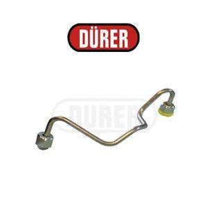 Conduite à haute pression injection TI220061 DÜRER
