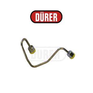 Conduite à haute pression injection TI615003 DÜRER