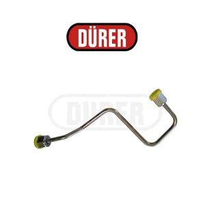 Conduite à haute pression injection TI615004 DÜRER