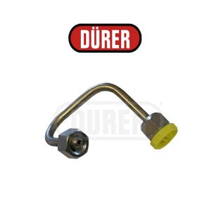 Conduite à haute pression injection TI619011 DÜRER
