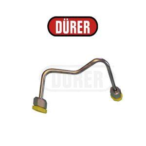 Conduite à haute pression injection TI622021 DÜRER