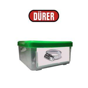 Boite de collier à eau CO908012/bte 50 DÜRER