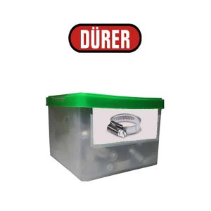 Boite de collier à eau CO912022b50 DÜRER