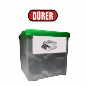 Boite de collier à eau CO916027b50 DÜRER