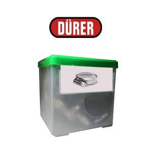 Boite de collier à eau CO932050b25 DÜRER