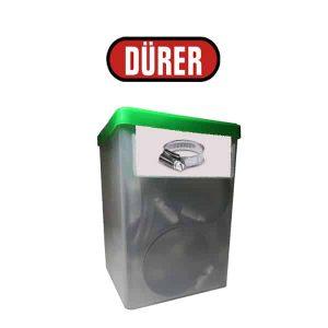 Boite de collier à eau CO940060b25 DÜRER