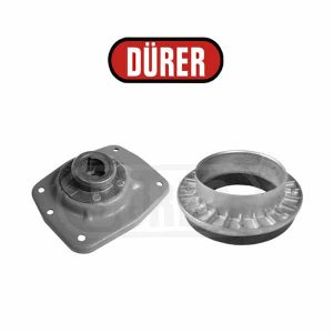 Kit de réparation coupelle de suspension KBA265 DÜRER