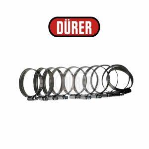 Sachet de collier à eau CO1240060/sach 10 DÜRER