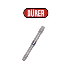 Connecteur bout à bout E81350/100 DÜRER