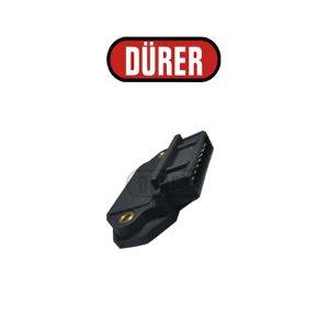 Module d'allumage E84005 DÜRER