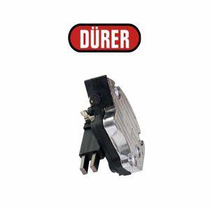 Régulateur d'alternateur ER44010 DÜRER