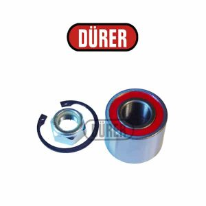 Roulement de roue R60976K DÜRER
