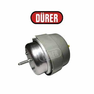 Support moteur SM8195 DÜRER