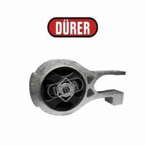 Support moteur SM3418 DÜRER