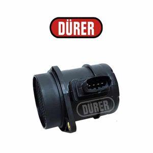 Débitmètre d'air D32980 DÜRER