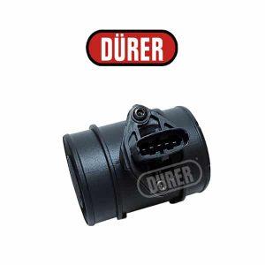 Débitmètre d'air D52478 DÜRER