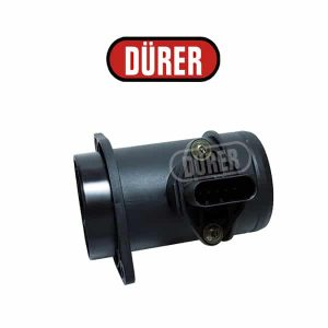 Débitmètre d'air D81216 DÜRER