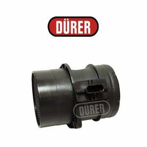Débitmètre d'air D82956 DÜRER