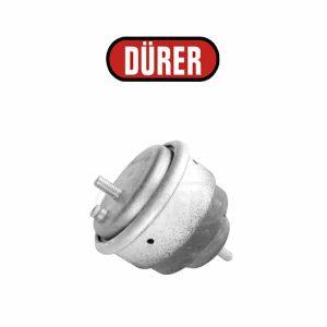 Support moteur SM1026 DÜRER