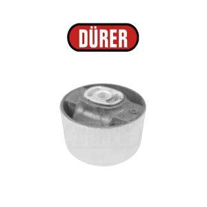 Support moteur SM2015 DÜRER