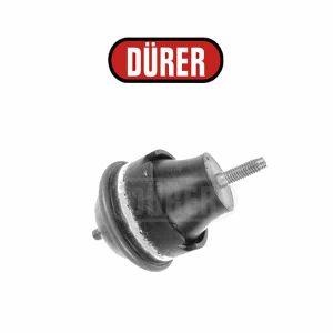 Support moteur SM2023 DÜRER