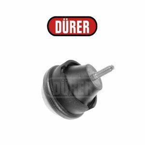 Support moteur SM2024 DÜRER