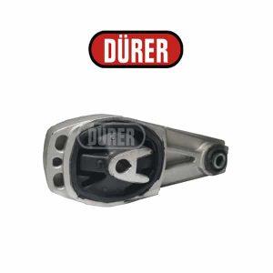 Support moteur SM2078 DÜRER
