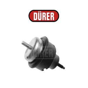 Support moteur SM2098 DÜRER