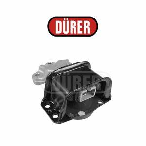 Support moteur SM2145 DÜRER