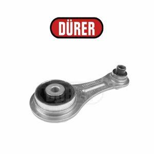 Support moteur SM6014 DÜRER