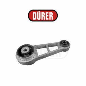 Support moteur SM6015 DÜRER