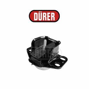 Support moteur SM6130 DÜRER