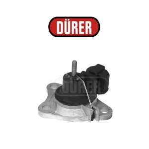 Support moteur SM6137 DÜRER
