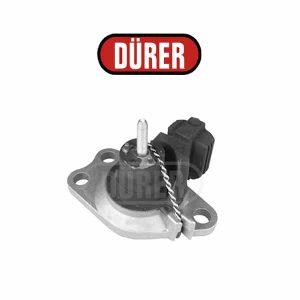 Support moteur SM6139 DÜRER