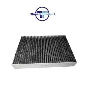 Filtre Habitacle H5095B Kugel Filtration