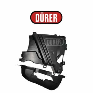 Carter de distribution PCD63638 DÜRER
